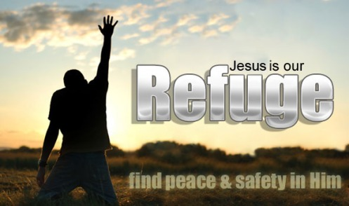 jesus-the-refuge1