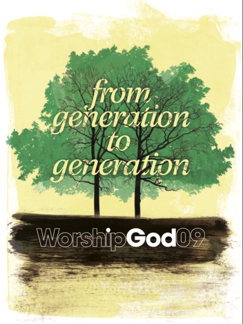 worshipgod09.jpg